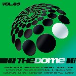 The Dome Vol. 65 - Sampler