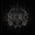Nero - Vega