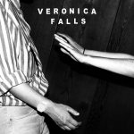 Waiting For Something To Happen - Veronica Falls