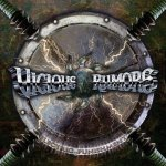Electric Punishment - Vicious Rumors