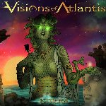 Ethera - Visions Of Atlantis
