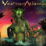 Ethera - Visions Of Atlantis