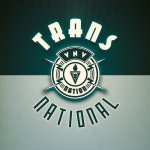 Transnational - VNV Nation