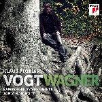 Wagner - Klaus Florian Vogt