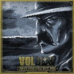 Outlaw Gentlemen And Shady Ladies - Volbeat