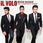 Buon Natale - The Christmas Album - Il Volo