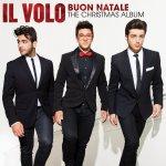 Buon Natale - The Christmas Album - Il Volo