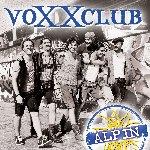 Alpin - voXXclub