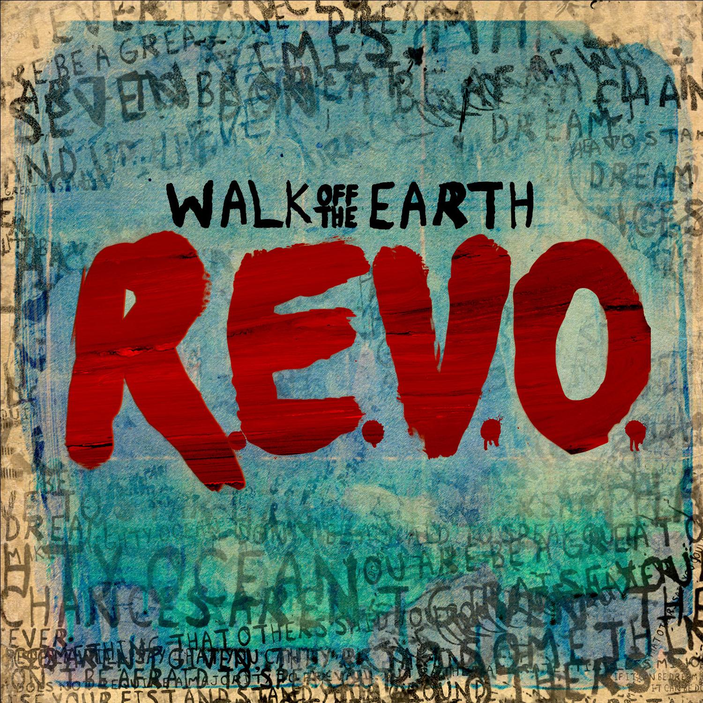 Walk off the earth cd album 2013 cd lexikon de