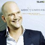 Weltberühmt (in meinem Herzen) - Udo Wenders