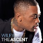 The Ascent - Wiley