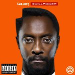 #willpower - will.i.am