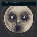 The Raven That Refused To Sing - Steven Wilson