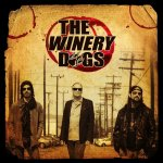 Winery Dogs - Winery Dogs