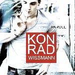 Parole - Konrad Wissmann