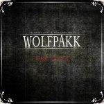 Cry Wolf - Wolfpakk