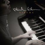 Blind Film - Yiruma