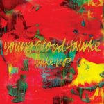 Wake Up - Youngblood Hawke