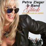 Glück - Das Beste aus 30 Jahren - Petra Zieger