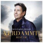 Verdammt! Best Of - Wolfgang Ziegler