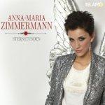 Sternstunden - Anna-Maria Zimmermann