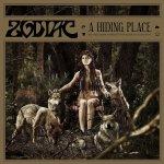 A Hidding Place - Zodiac