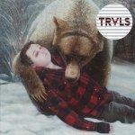 TRVLS - Truls