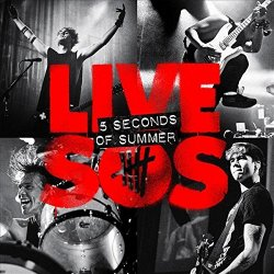 Live SOS - 5 Seconds Of Summer