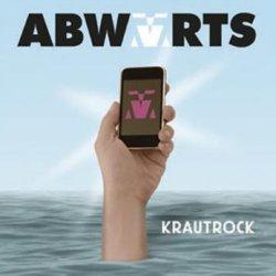 Krautrock - Abwärts