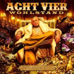 Wohlstand - AchtVier
