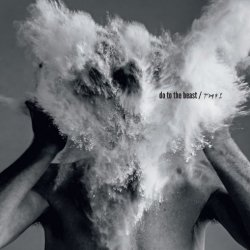 Do To The Beast - Afghan Whigs