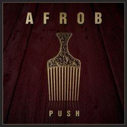 Push - Afrob
