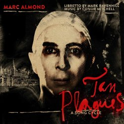 Ten Plagues - Marc Almond