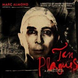 Ten Plagues - Marc Almond