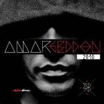 Amargeddon 2010 - Amar