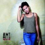 Part Of Me - Ami
