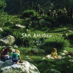 Lily-O - Sam Amidon