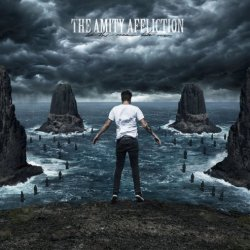 Let The Ocean Take Me - Amity Affliction