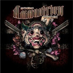 Shanghaied - Ammunition