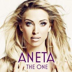 The One - Aneta