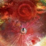 The Joy Of Motion - Animals As Leaders