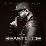 Beastmode - Animus