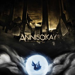 The Lucid Dream(er) - Annisokay