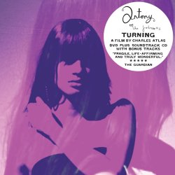 Turning - Antony And The Johnsons
