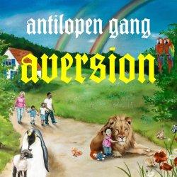 Aversion - Antilopen Gang
