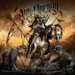 New Southern - Anti-Mortem