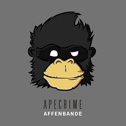 Affenbande - ApeCrime