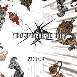 Tiefer - Apokalyptischen Reiter