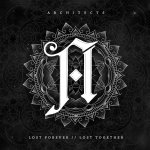 Lost Forever/Lost Together - Architects