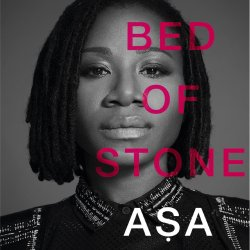 Bed Of Stone - Asa